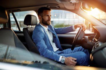 Запитайте юриста: яка компенсація передбачена працівникам за використання власного автомобіля?