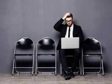 Знову до справи: як отримати роботу після тривалої перерви