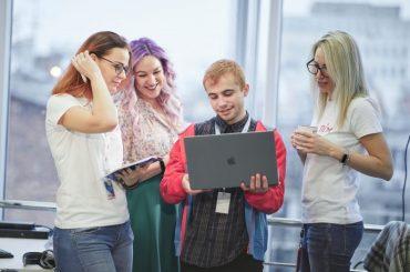 Пошук роботи на карантині: онлайн співбесіди та онбордінг в NIX