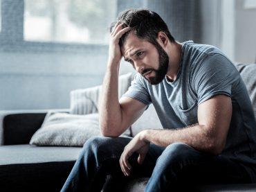 Вихід є: як пережити втрату роботи у кризовий період