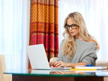 Як без помилок скласти продуктивний діловий лист: 8 порад