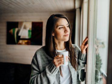 П'ять викликів самоізоляції: як їх подолати