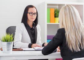 Вимоги пошукачів до компаній: що про це кажуть роботодавці
