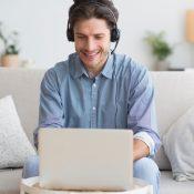 Як підготуватися до онлайн-співбесіди англійською