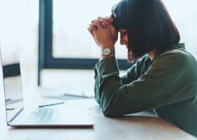 Синдром самозванця: що це і чому він заважає досягнути успіху