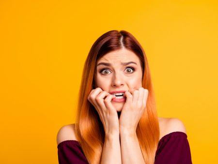 Зберігайте спокій: три правила, щоб не хвилюватися перед співбесідою