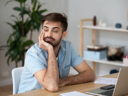 Як легко виконувати нудні завдання: поради у допомогу