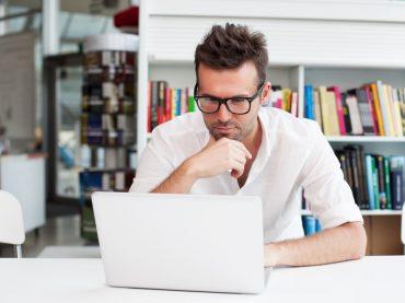 Між рядків: що розповідають соцмережі пошукача роботодавцю