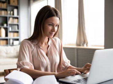 Як шукати роботу після карантину: п'ять порад