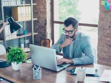 Пошук роботи в кризу: як виділитися за жорсткої конкуренції на ринку праці