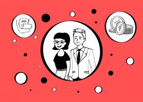 «Кожен наступний день у бухгалтера важчий за попередній»: дві історії професії до Дня бухгалтера та аудитора