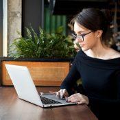«Я грантрайтер і отримую оплату праці на рівні з IT-фахівцями»: експертна колонка Світлани Олєйнікової