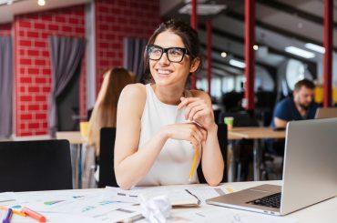 Пора можливостей: 16 вересневих стажувань для тих, хто розпочинає кар'єру