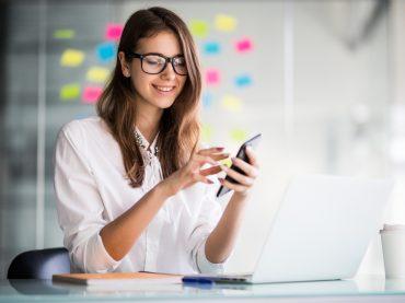 Вісім додатків для продуктивної роботи