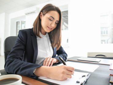 Професія юриста з нерухомості: що потрібно знати та вміти