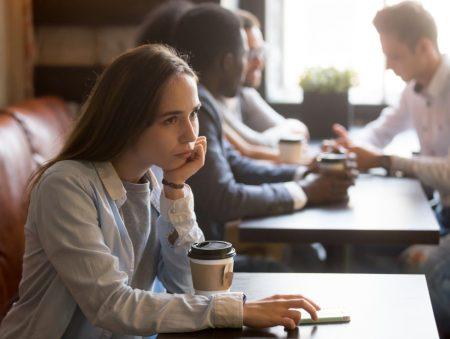 Хто такі інтроверти насправді? Шість стереотипів, які потрібно зруйнувати