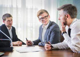 Інспекційна осінь від Держпраці: що чекати роботодавцям?