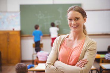 Освітній бум! Добірка актуальних вакансій для педагогів