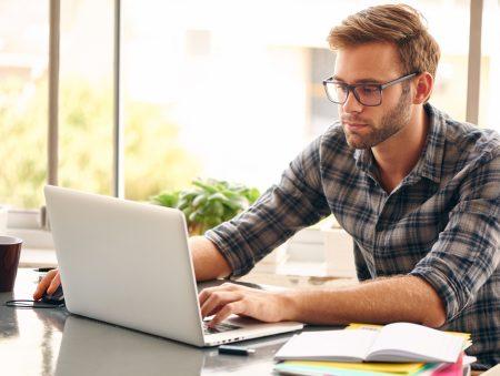 «Я рекламіст»: три нестандартні професії галузі