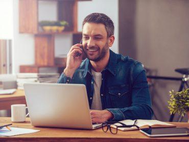 Не спалюйте мости: як відхилити прийняту пропозицію про роботу