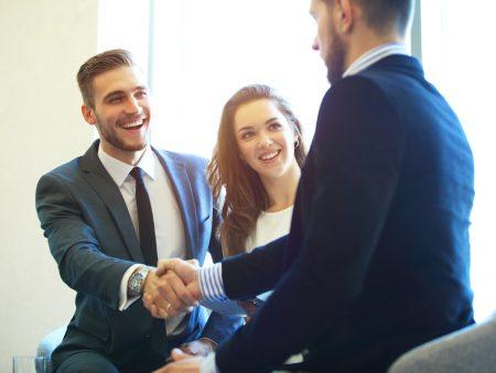 Мова вдячності: чим вона корисна для бізнесу
