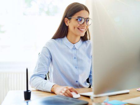 Власний досвід: як воно – бути персональним асистентом в IT-компанії