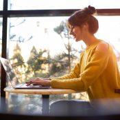 Жовтневі сюрпризи: топ-10 найбільш високооплачуваних вакансій місяця