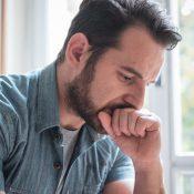 Провина під контролем: як опрацьовувати докори сумління