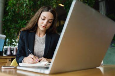 Що шукає роботодавець? Авторський тест Станіслави Стефановської