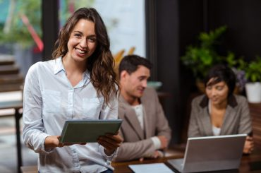 Дев'ять заповідей client service менеджера