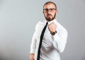 Тримати удар: як досягти психологічної стійкості