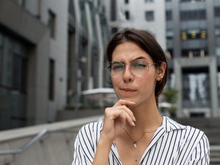 «Я цьому не вірю»: критичне мислення в епоху фейків