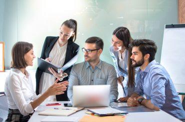 Точна наука: чотири закони, що пояснюють робочі процеси