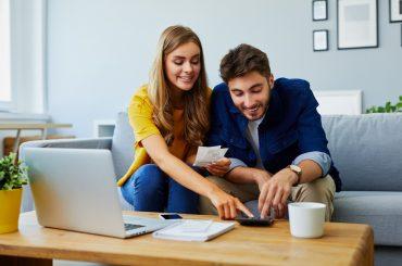 П'ять помилок, які руйнують ваш сімейний бюджет