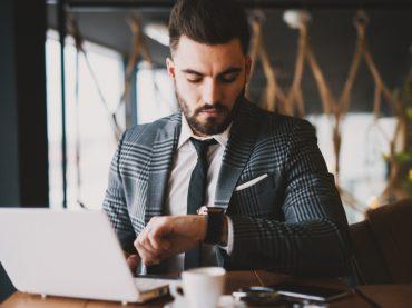 Як скласти особистий бюджет часу: три поради