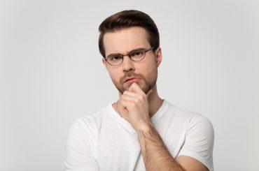 П'ять джерел, що допоможуть перевірити роботодавця