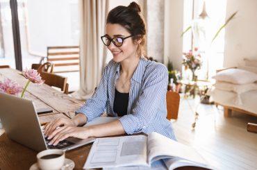 Січневі проблиски: топ-12 вакансій для віддаленої роботи