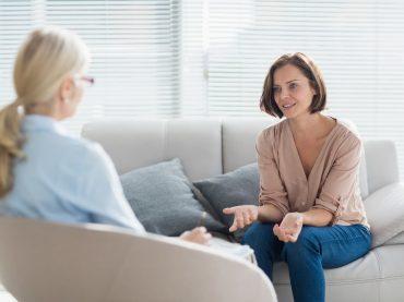 Час звернутися до психолога: 10 основних ознак