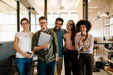 Актуальні тенденції ринку праці: що 2021 приготував для пошукачів