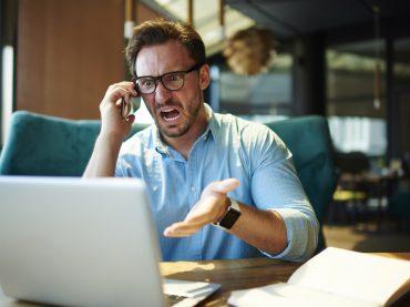 Поведінка роботодавця, яку не можна ігнорувати: вісім прикладів
