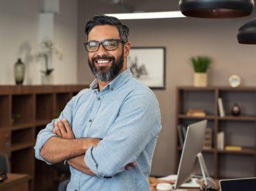 Високі посади: добірка лютневих вакансій для топ-менеджерів