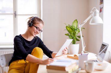 Стажування онлайн: що це та яка їх ефективність?