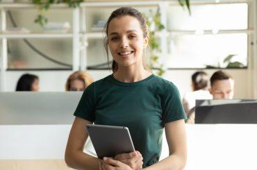 Інтернатура для IT: Netpeak Group запускає програму стажування