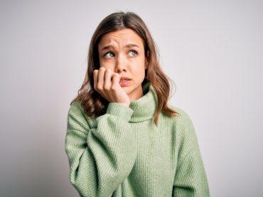 Що робити, якщо страх заважає ставити та досягати власних цілей? Поради психолога