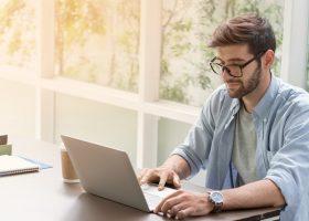 Як знайти своє місце в рекламному бізнесі: три неочевидні професії