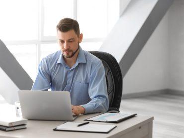 Топ найзатребуваніших вакансій серед роботодавців та заробітна плата на них