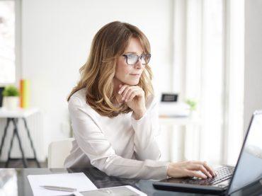 Електронні трудові книжки: вплив новацій на трудові відносини. Відповіді на основні питання