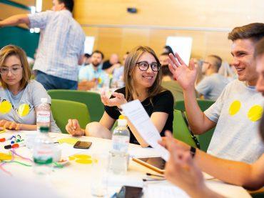 Як адаптуватися на новій роботі у віддаленому режимі: досвід компанії Київстар