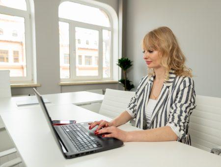 Як стати джоб-світчером: відповіді на 8 питань про зміну професії