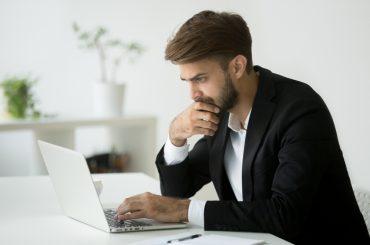 Сім фраз, які повинні насторожити в описі вакансії